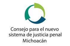 Lo anterior, con el objetivo de que la ciudadanía en general se informe y conozca cómo va la operación del sistema de justicia penal oral una vez implementado en cada ...