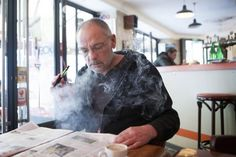 How E-cigarette Companies Are Quietly Winning The War On Regulation
