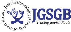 The Jewish Genealogical Society of Great Britain (JGSGB) promotes and encourages the study of Jewish genealogy. We assist all those tracing the family history of their Jewish ancestors. We encourage Jewish genealogical education and research and promote the indexing, transcription and preservation of old records.