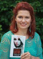 Arie de Ruiter: Schrijver in de schijnwerpers: Maria Genova