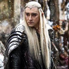The Elven King . . . . . . . One ring to rule them all #mordor #lotr #lordoftherings #tolkien #hobbit #thehobbit #newzealand #saruman #gandalf #onering #ring #smeagol #baradur #sauron #movie #trilogy #gandalf #elves #dwarfes #hobbits #myprecious #lotrcosplay #middleearth #thering #lotrfunny #lotrmeme #tolkienjrr #lotro #frodo #aragorn