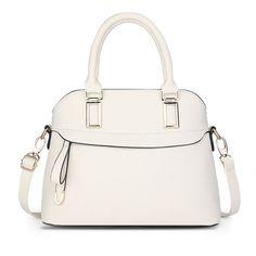 SUNNY SHOP Fashion Shell Women Bag Candy Cplor Women Messenger Bags Women Leather Handbags Designer Handbags High Quality