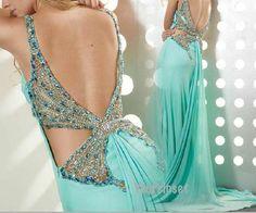 prom dress prom dress   formal dress, homecoming dress