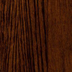 Boulder Creek Enclosed End Table Trestle Dining Tables, Oak Table, End Tables, Dining Chairs, Rolltop Desk, Boulder Creek, Lateral File, Amish Furniture, Scampi