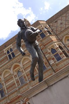 William Webb Ellis 1806 - 1872  The local boy who inspired the game of Rugby Football on the Close at Rugby School in 1823