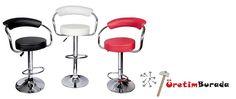 Bar sandalye modelleri , bar sandalye fiyatları , bar sandalye imalatı   Diğer bar sandalye  modelleri için : http://lemagaza.com/bar-sandalyeleri  #barsandalyemodelleri #barsandalyefiyatları #barsandalyeimalatı #sandalye #masa #imalat #sandalyefiyatları #masafiyatları #sandalyemodellerı #masamodelleri #sandalyeimalatı #masaimalatı #masaayagımodelleri #fiyatları #imalatı #dökümayakfiyatları #dökümayakkmodelleri #dökümyakimalatı