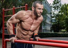 Conseils pour gonfler ses pectoraux - http://www.fitnessmusculation.com/conseils-gonfler-pectoraux/