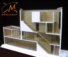 65 Best Interior Models Images Architectural Models Architecture