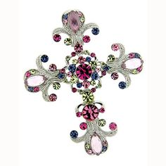 jeweled - Bing Images