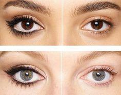 1000 Id Es Sur Maquillage Yeux De Biche Sur Pinterest Chats Chats Noirs Et Chatons