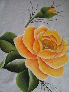 7d90503ef00a1b2fc077d9fd158fd394.jpg (720×960)pinturas em texido