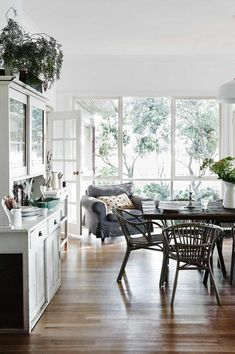 ACS0717_living_room_cohen_welsby