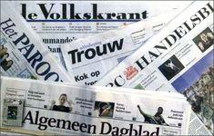 Google Afbeeldingen resultaat voor http://bin.ilsemedia.nl/m/m1eynfnws0xj.jpg