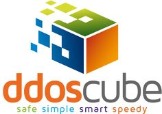 http://www.ddoscube.com/  #protection #DDOS