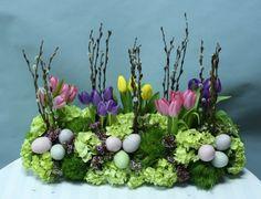 Easter-Flowers-e1364384317381.jpg