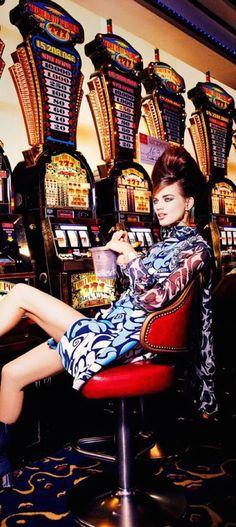 royal vegas online casino lucky lady