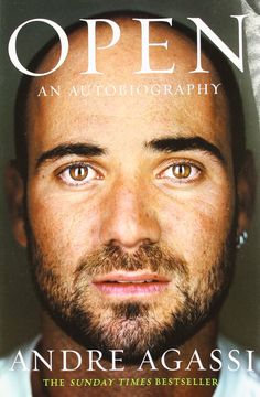 41 best buy books online images on pinterest buy books buying buy open an autobiography book online at low prices in india open an autobiography he is one of the most beloved athletes in history and one of the fandeluxe Gallery