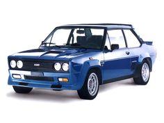 Fiat-131-Abarth