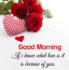 good morning images on whatsapp good morning whatsapp status good morning whatsapp wallpaper whatsapp good morning photo Good Morning Couple, Romantic Good Morning Messages, Love Good Morning Quotes, Good Morning Roses, Good Morning Images Hd, Good Morning Greetings, Morning Pictures, Morning Wish, Romantic Pics
