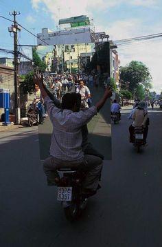 http://wired.jp/2012/06/04/bike-of-burden/5/#