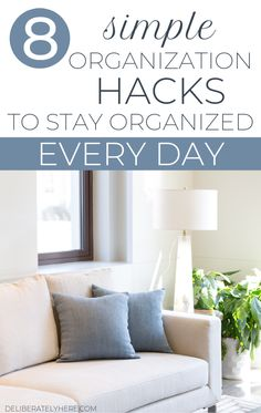 Fantastic cleaning hacks tips are offered on our site. look at this and you wont be sorry you did. Deep Cleaning Tips, House Cleaning Tips, Cleaning Hacks, Cleaning Painted Walls, Home Organization Hacks, Clutter Organization, Clean Dishwasher, Simple Life Hacks, Staying Organized