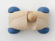 from japan of course! Wood Toys, Design Inspiration, Japan, Sports, Wooden Toy Plans, Hs Sports, Sport, Japanese, Wooden Toys