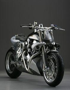 Modifikasi Yamaha MT15 | Imajimoto | Motorcycle, Cars ...