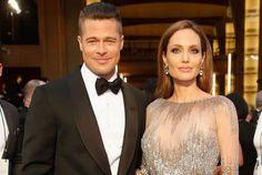 Brad Pitt và Angelina Jolie trả tiền cho dân rời đảo để được riêng tư - Kenh14.vn