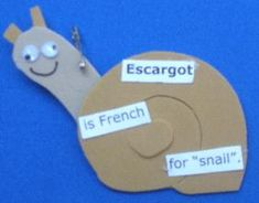 France thinking day swaps several for France