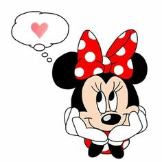 Minnie Mouse is a fictional character from the Mickey Mouse series created in 1928 by Walt Disney. Mickey looks like an anthropomorphic mouse. Mickey (male) and Cartoon Wallpaper, Wallpaper Do Mickey Mouse, Cute Wallpaper For Phone, Wallpaper Iphone Disney, Cute Disney Wallpaper, Kawaii Wallpaper, Cute Wallpaper Backgrounds, Cute Wallpapers, Mickey Mouse Background