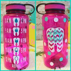 Dental Assistant / hygienist water intake jug Dental Assistant / hygienist water intake jugYou can find Dental hygienist an. Dental Hygienist, Dental Care, Silhouette Cameo, Dental Shirts, Teeth Implants, Gifts For Dentist, Dental Facts, Oral Hygiene, Water