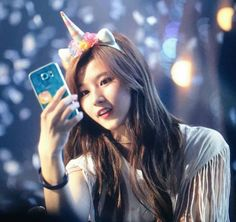Unicorn princess  Sana
