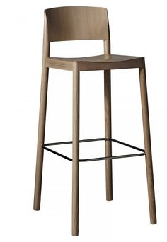 Grace Bar Stool - on Australias furniture search engine. Used Chairs, Bar Chairs, Bar Stools, Counter Stools, Room Chairs, Contemporary Dining Chairs, Modern Chairs, Stool Chart, Recycled Plastic Adirondack Chairs
