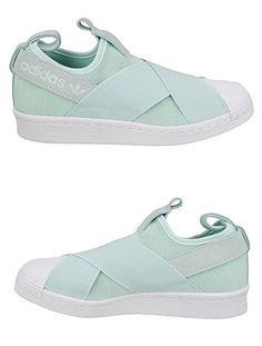 Sneakers Qt Adidas Db0242Women Cloudfoam Flex Ybfv6gy7