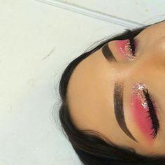 @bg_rrs ✨ the eyeshadow  @dxreams