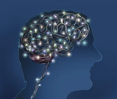 Is there a way to get your mind out of these negative loops? Yes