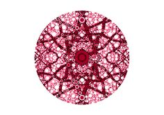 """Saatchi Art Artist Frikkx -; Photography, """"Series of circles I - Image 7 (Limited Edition #1 of 6)"""" #art"""