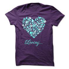 heart, loveheart, love, loving shirt, life style shirtheart, love, loving shirt, life style shirt