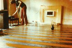 Syd Barrett en español: Solo En Las Nubes: Curiosidades - El Tocadiscos de Syd Barrett