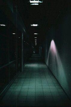 dark, light, and black image
