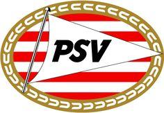 Philips Sport Vereniging Einhoven - Holanda