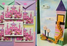 festa-rapunzel-17.jpg (600×415)