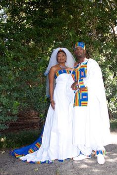African wedding dresses are more gorgeous than. We have a carefully selected Ravishing African Plus-Size Wedding Outfits. African Wedding Theme, African Wedding Attire, African Attire, African Wear, African Dress, African Fashion, African Weddings, African Style, African Bridesmaid Dresses