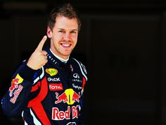 Sebastian Vettel HD Wallpapers 7  #SebastianVettelHDWallpapers #SebastianVettel #sports #wallpapers #hdwallpapers