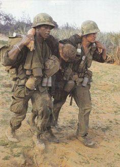 Bernie Weisz Operation Baker May 1967 Vietnam History, Vietnam War Photos, North Vietnam, Vietnam Veterans, American War, American Soldiers, American History, War Novels, Korean War