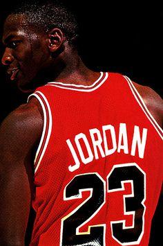 (5) Basketball | Tumblr