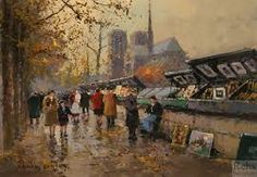 Image result for Edouard Leon Cortes (1882 - 1969)