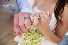 Wedding pinky promise, Photography by Roxann Morin Photography, Wedding, Valentines Day Weddings, Photograph, Photo Shoot, Weddings, Fotografie, Fotografia, Marriage