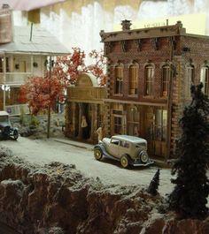 Photos: Denver's top eleven hidden tourism gems, RNC-friendly edition