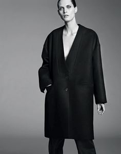 The Gentlewoman #nomadchic  http://www.nomad-chic.com  +  http://nomadchic.myshopify.com/collections/rare-collectible-books